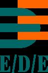 Logo EDE_RGB_150dpi
